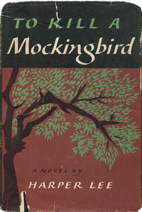 to kill a mockingbird essays on coming of age To kill a mockingbird essay topics absorb as part of their coming-of-age in maycomb to kill a mockingbird is a book about the need for education.
