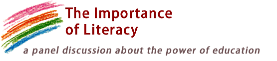 Essay on the aim and importance of literacy and numeracy